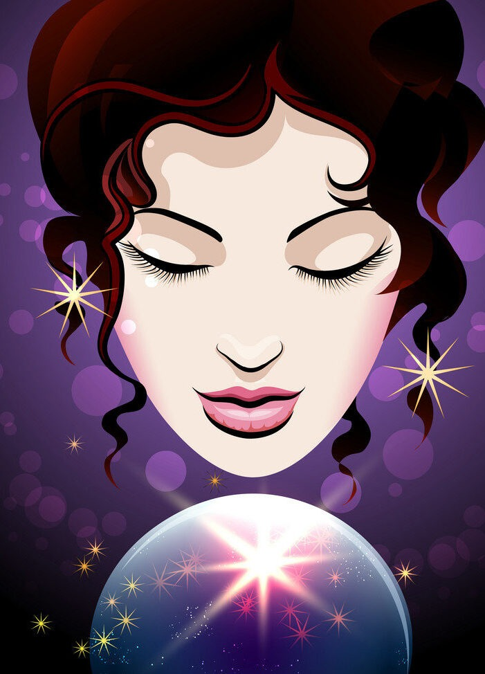 cropped-fortune-teller-looks-into-a-crystal-ball-vector-21012779-e1566418988834.jpg